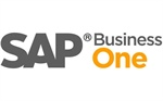 ALKALIVE Water Factory partners with QEPT to benefit from SAP Business One for, greater business prospects