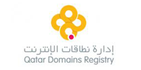 Qatar Domain Registry