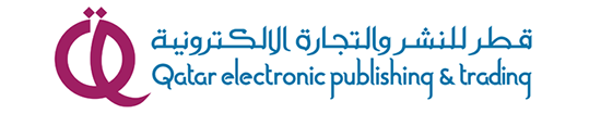 Qatar Electronic Publishing & Trading