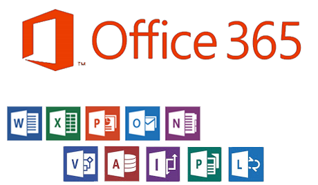 Microsoft Office Cloud